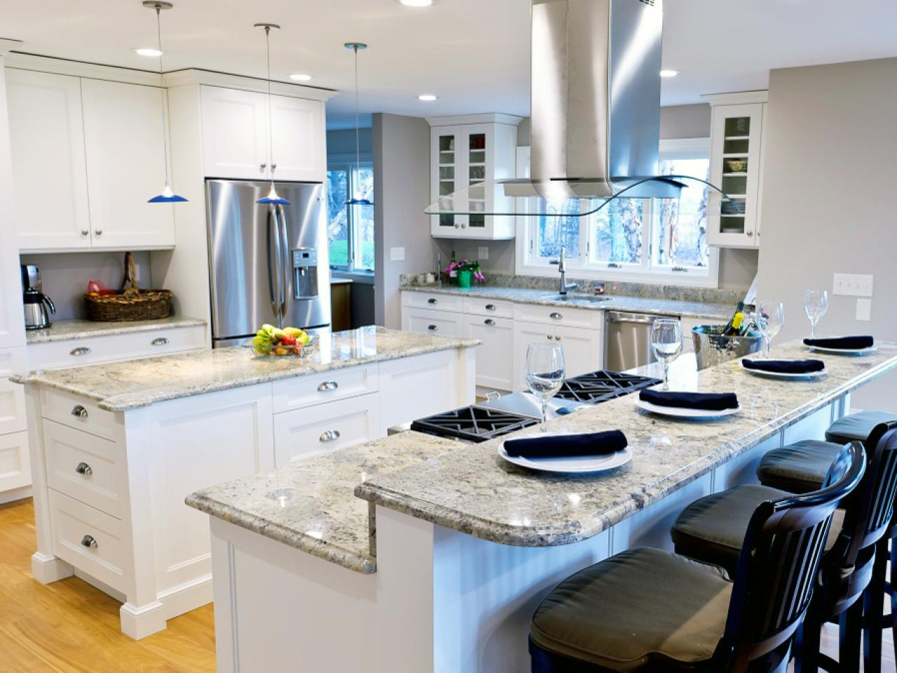 kitchen styles 2017 remodel gray can be the new white wondering what colour to paint your cabinets the kitchen industrys leading producers say that while white cupboards continue best kitchen styles decoration and art center